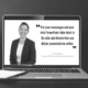 The Leadership Speaking School, Dr. Laura Penn, Switzerland, best presentation skills course, best public speaking training