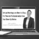 The Leadership Speaking School, Dr. Laura Penn, best public speaking training for leaders in Europe