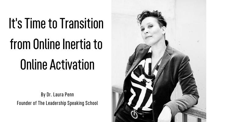 The Leadership Speaking School, Best public speaking training in Europe, Switzerland, Geneva, Zurich